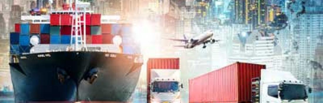 Notizie: Proroga procedure di emergenza sanitarie e Trasporti Internazionali